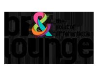 BR & Lounge