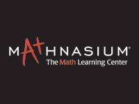 Mathanasium