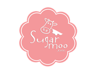 Sugar Moo