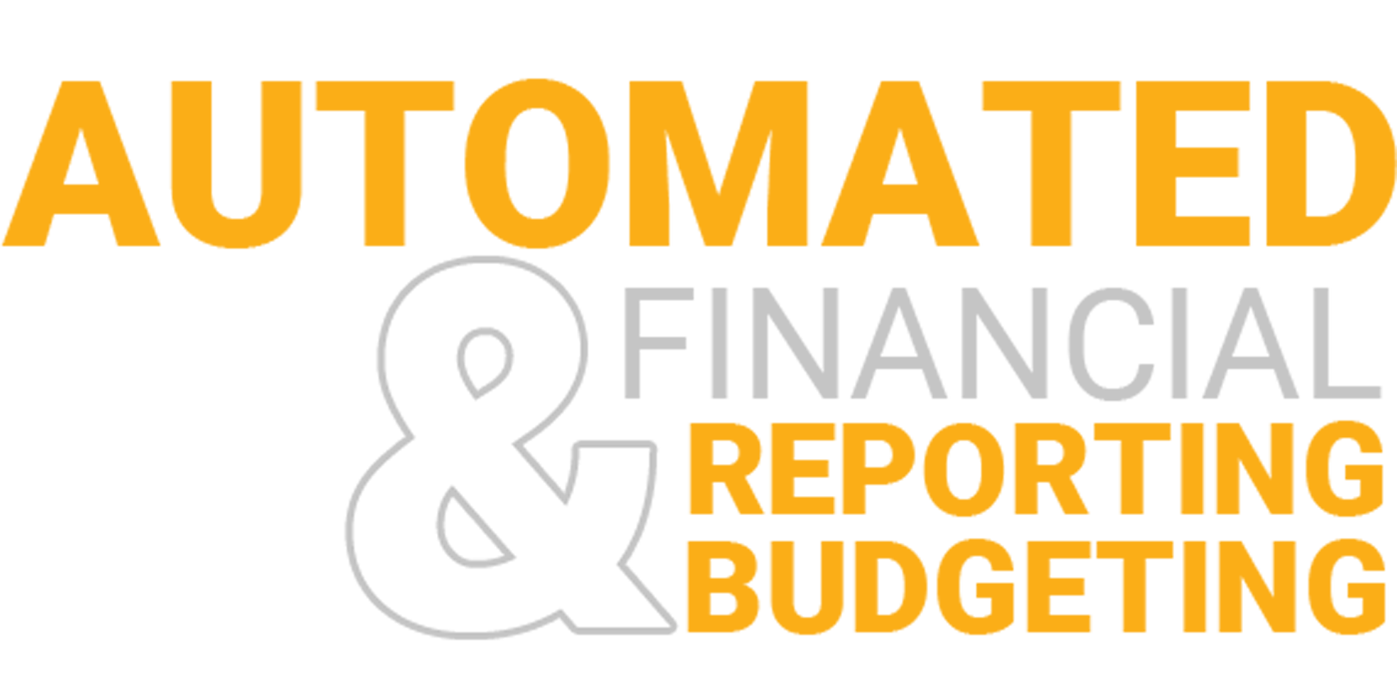 Automated Financial Reporting and Budgeting